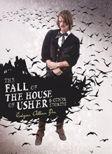 The Fall of the House of Usher & Other Stories | Edgar Allan Poe |