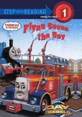 Flynn Saves the Day | Wilbert Vere Awdry |