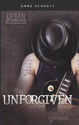 The Unforgiven | Anne Schraff |