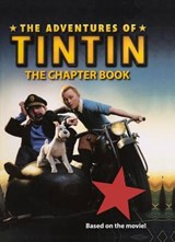 The Adventures of Tintin | Stephanie True Peters |