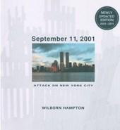 September 11,