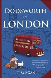 Dodsworth in London