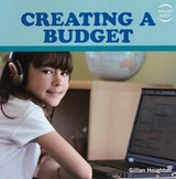 Creating a Budget | Gillian Houghton |