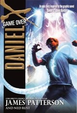 Game Over | James Patterson |