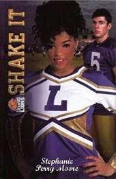 Shake It/Got Pride