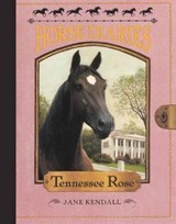 Tennessee Rose | Jane Kendall |