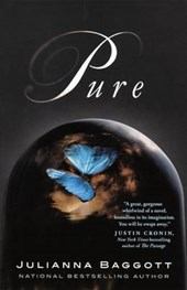 Pure | Julianna Baggott |