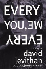 Every You, Every Me | David Levithan |