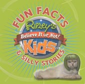 Fun Facts & Silly Stories