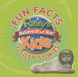 Fun Facts & Silly Stories |  |