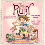 Tea for Ruby | Sarah Ferguson |
