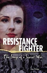 Resistance Fighter | Dee Phillips |