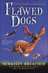 Flawed Dogs | Berkeley Breathed |