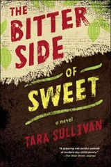 The Bitter Side of Sweet | Tara Sullivan |