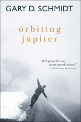 Orbiting Jupiter | Gary D. Schmidt |