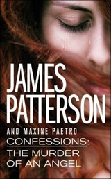 The Murder of an Angel | James Patterson |