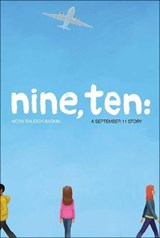 Nine, Ten | Nora Raleigh Baskin |