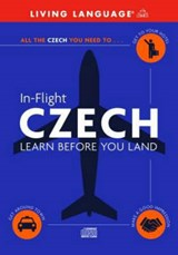 In-Flight Czech |  |