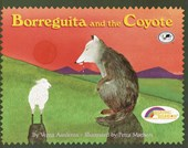Borreguita and the Coyote |  |