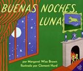 Buenas Noches Luna (Goodnight Moon)