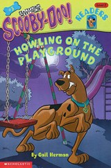 Howling on the Playground | Gail Herman |