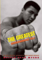 The Greatest | W. Myers |