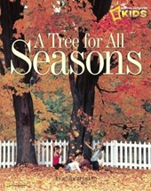A Tree for All Seasons