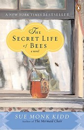 The Secret Life of Bees | Sue Monk Kidd |