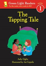 The Tapping Tale | J. Giglio |