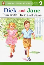 Fun with Dick and Jane |  |
