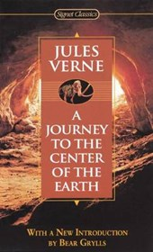 A Journey to the Center of the Earth | Jules Verne |