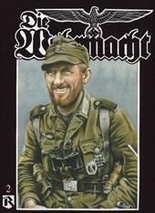 Die Wehrmacht