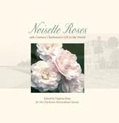 Noisette Roses