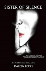 Sister of Silence | Daleen Berry |