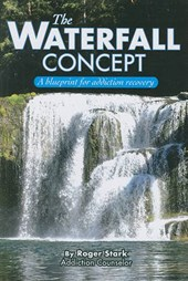 The Waterfall Concept | Roger Stark |