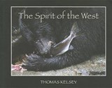 The Spirit of the West | Thomas Kelsey |
