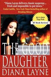 Good Daughter
