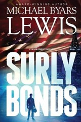 Surly Bonds | Michael Byars Lewis |