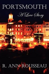 Portsmouth a Love Story