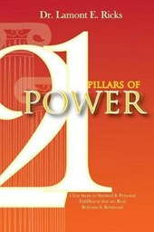 21 Pillars of Power