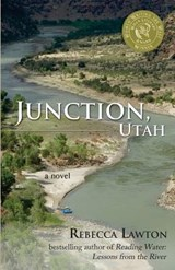 Junction, Utah | Rebecca Lawton |