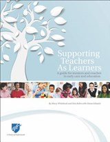 Supporting Teachers As Learners | Whitebook, Marcy ; Bellm, Dan ; Schaack, Diana |