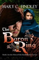 The Baron's Ring | Mary C. Findley |