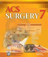 Acs Surgery | Ashely, Stanley W., Ed. |