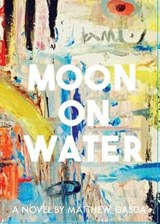 Moon on Water | Matthew Gasda |