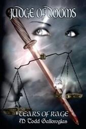 Judge of Dooms
