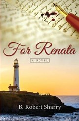 For Renata | B Robert Sharry |