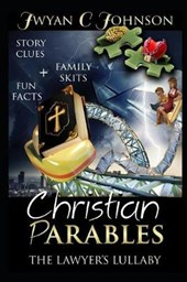 Christian Parables 2