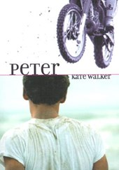 Peter | Kate Walker |