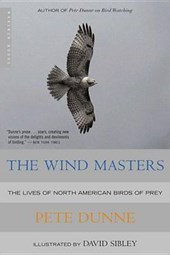 The Wind Masters